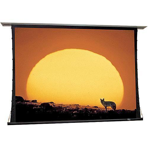 Draper Signature/Series V Projection Screen-58 x 100539