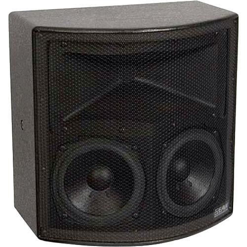EAW UB22Z Compact Wide-Angle Loudspeaker 0013733-90