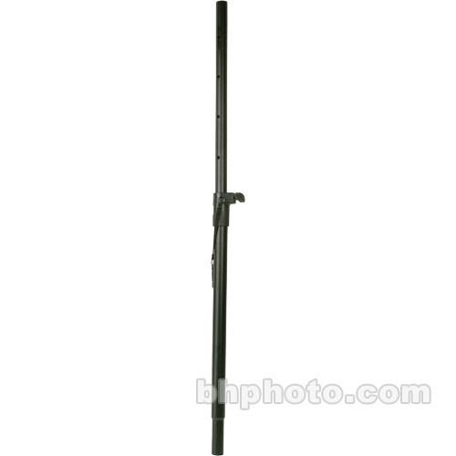 Electro-Voice ASP-1 Adjustable Mounting Pole F.01U.117.879