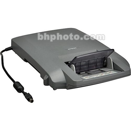 Epson Multi Photo/Business Card Feeder B12B813372