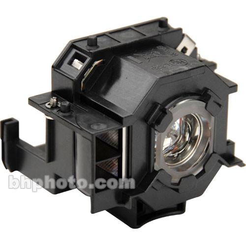 Epson  V13H010L41 Lamp Replacement V13H010L41
