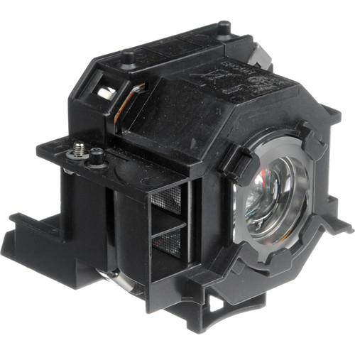 Epson V13H010L42 Projector Replacement Lamp V13H010L42
