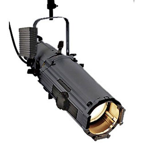ETC Source 4 HID 15-30 Deg Zoom Ellipsoidal, 7060A1056-1XA