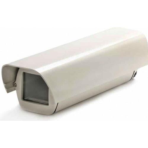 EverFocus EVFH7153HB Outdoor Housing for CCTV Cameras FH-7153HB