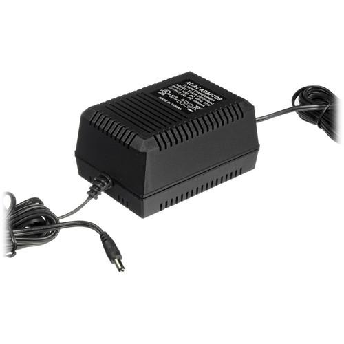 EverFocus Power Supply for EPTZ100 Day/Night Mini EPTZ100-PS