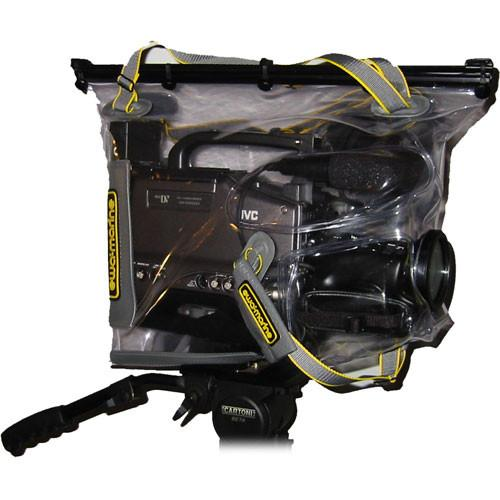 Ewa-Marine  TV-170 Underwater Housing EM TV170