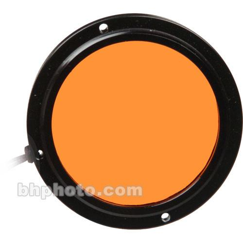 Fantasea Line RedEye 46mm Threaded Underwater Color Filter 5178