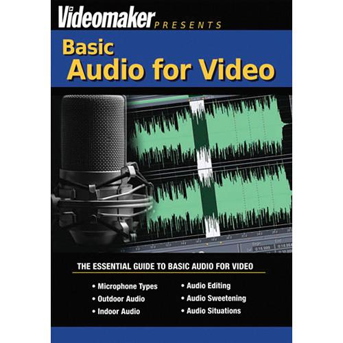 First Light Video  Sound Success F825DVD