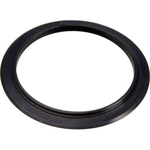Formatt Hitech  67mm Adapter Ring BF 67MMSCREW