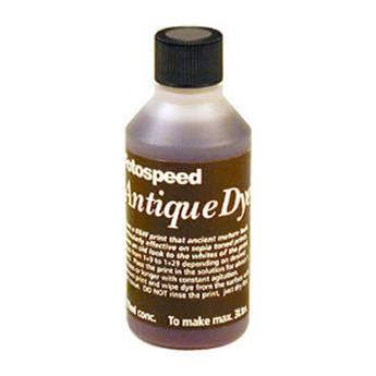 Fotospeed AD10 Antique Dye Toner - 100 ml 3061920