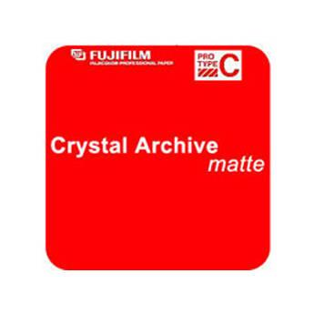 Fujifilm Fujicolor Crystal Archive Super C Roll 7106582