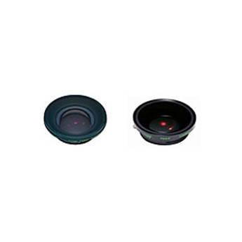 Fujinon 0.55x Fisheye Attachment Lens (FAT-75SC) FAT75SC