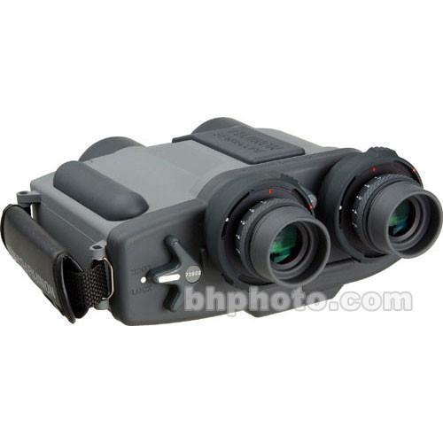 Fujinon S1240 D/N Stabiscope 12x Second Generation Plus 7512404