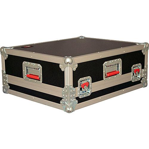Gator Cases G-Tour 20X25 ATA Flight Case G-TOUR 20X25