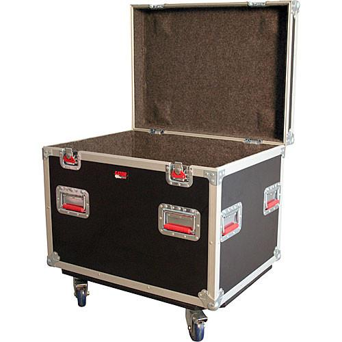 Gator Cases G-TOUR TRK-3022 HS Trunk Pack Case G-TOURTRK3022HS
