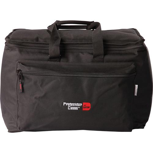 Gator Cases  GP-40 Soft Bag GP-40