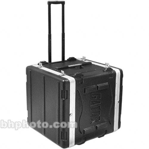 Gator Cases  GRR-10L Roller Rack Case GRR-10L