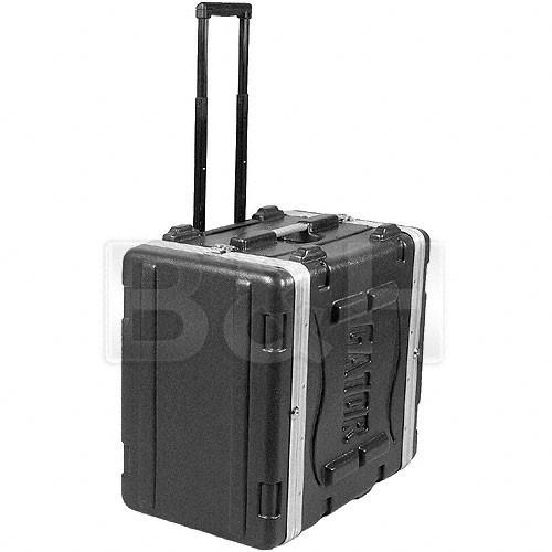 Gator Cases  GRR-6L Roller Rack Case GRR-6L