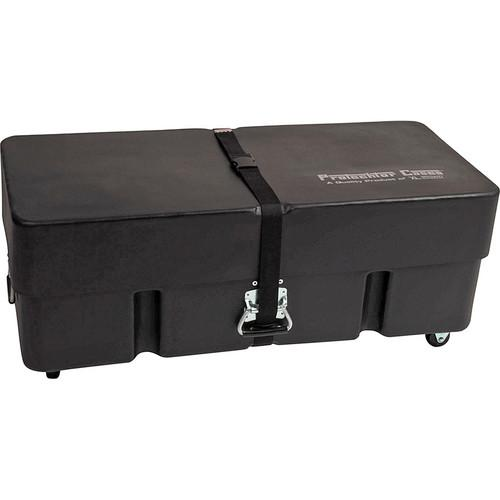 Gator Cases Protechtor PC304W-4 Classic Series GP-PC304W-4