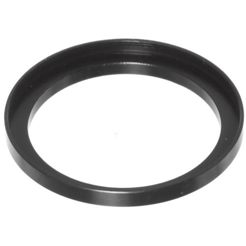 General Brand  82-105mm Step-Up Ring 82-105