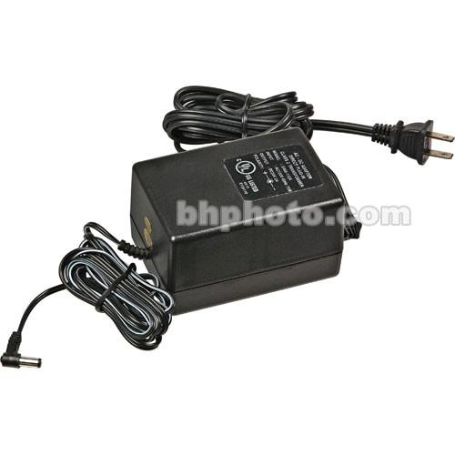 Gepe AC Adapter for Select Gepe Slide Viewers 809005