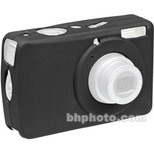 GGI Silicone Skin - for Canon PowerShot SD630 Digital SCC63B