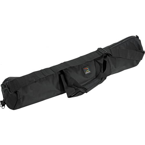 Giottos  AA1253 Padded Tripod Case (Black) AA1253