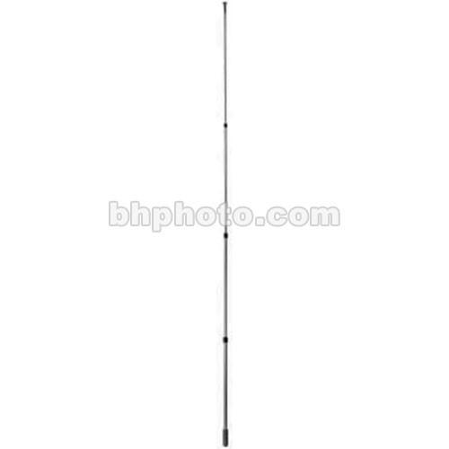 Gitzo 1540 - Four-Section Carbon Fiber Boompole GB1540