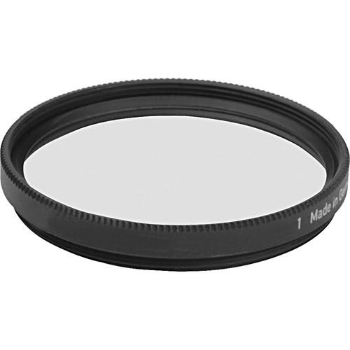 Gossen Close-up Lens #1 for Mavo-Monitor and Mavo-Spot GO 4211