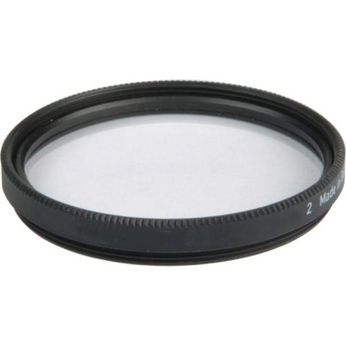Gossen Close-up Lens #2 for Mavo-Monitor and Mavo-Spot GO 4212