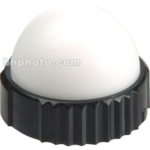 Gossen Incident Diffuser Dome for the Luna Star F2 Light GO 4497