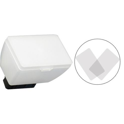 Harbor Digital Design DD-A22v Ultimate Light Box Kit DD-A22V