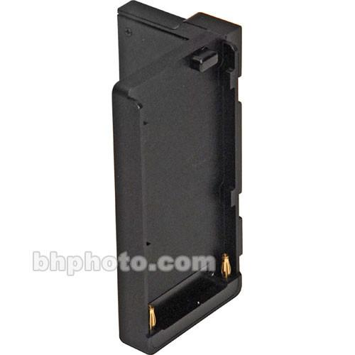 Hasselblad CF/CFV Battery Adapter for EL Cameras 50200666