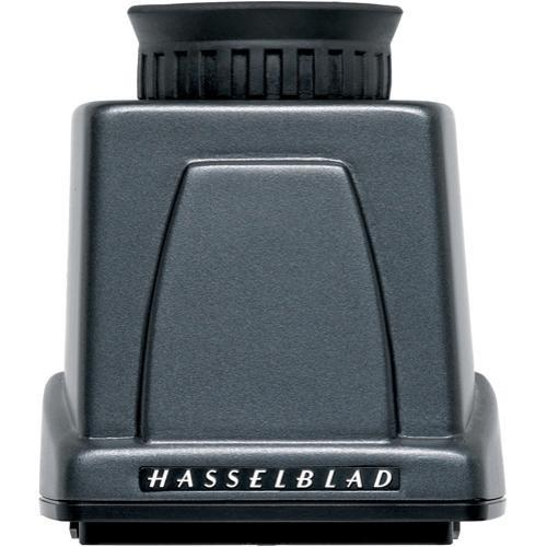 Hasselblad HVM Waist Level Viewfinder for H Series 30 53328