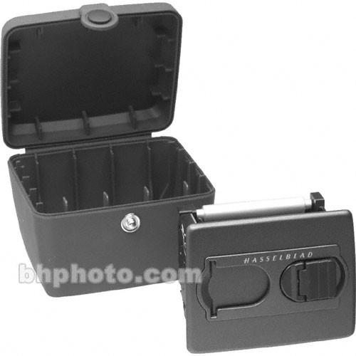 Hasselblad Magazine Film Holder HM 16-32 for H Series 30 53320