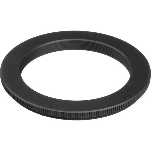 Heliopan  52-40.5mm Step-Down Ring (#493) 700493