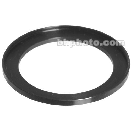 Heliopan  52-46mm Step-Down Ring (#482) 700482
