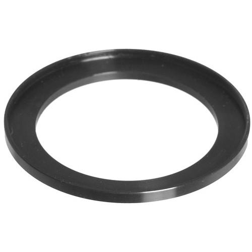 Heliopan  58-86mm Step-Up Ring (#125) 700125