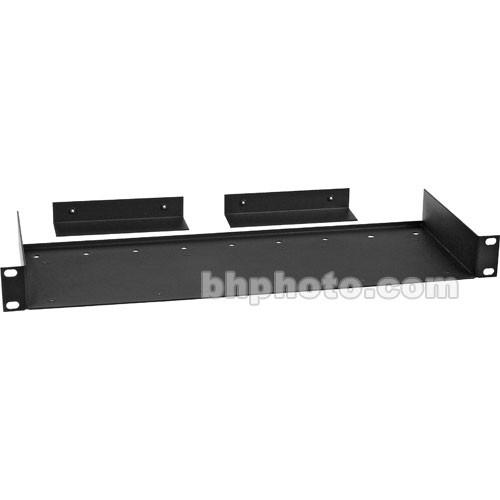 Henry Engineering  Rack Mount Shelf RK SH