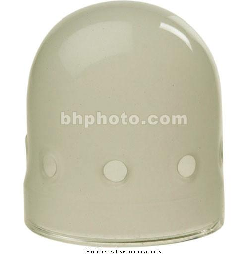 Hensel Protective Glass Dome for EHT, Frosted, Minus 300 9454644
