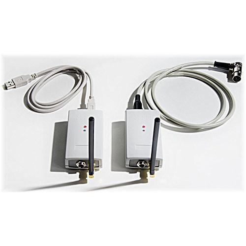 Hensel  Remote Control Flash Link for TRIA 3900