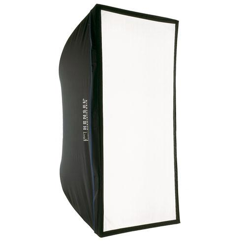 Hensel  Ultra IV Softbox - 24x47
