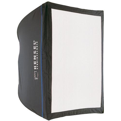 Hensel  Ultra IV Softbox - 29x29
