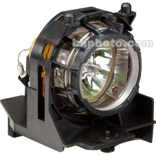 Hitachi CPS235LAMP Projector Replacement Lamp CPS235LAMP