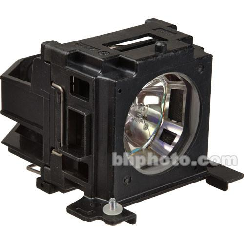 Hitachi CPX260LAMP Projector Replacement CPX260LAMP (DT00751)