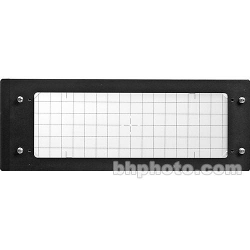 Horseman Ground Glass Back (Focusing Panel) for SW-617 21466