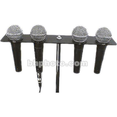 Hosa Technology  MMH-346 Mic Holder MMH-346