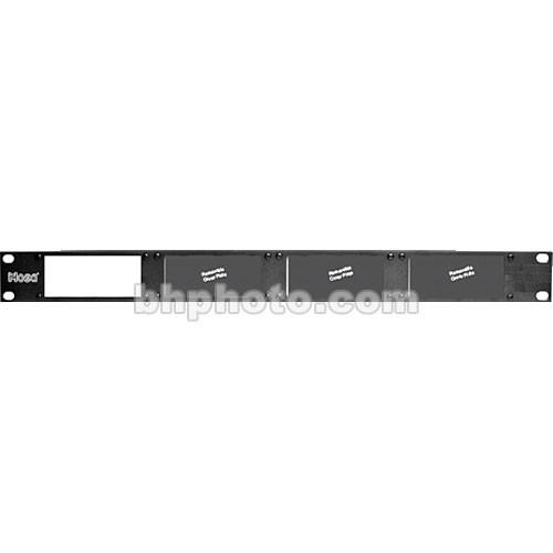 Hosa Technology PPP-000 19-inch Rackmount PPP-000