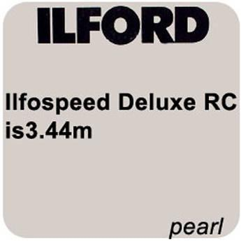 Ilford  ILFOSPEED RC DeLuxe Paper 1148583