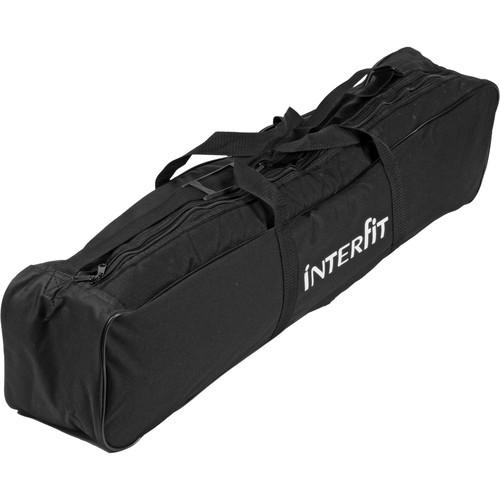 Interfit  Interfit Stand Bag INT432